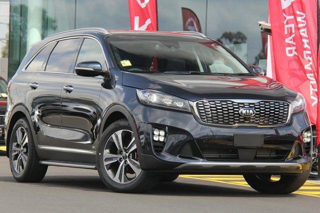 New Kia Sorento GT-Line AWD, Warwick Farm, 2018 Kia Sorento GT-Line AWD SUV