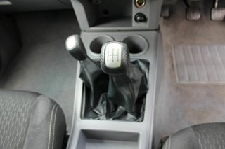 2011 Ford Ranger XLT Crew Cab Utility.