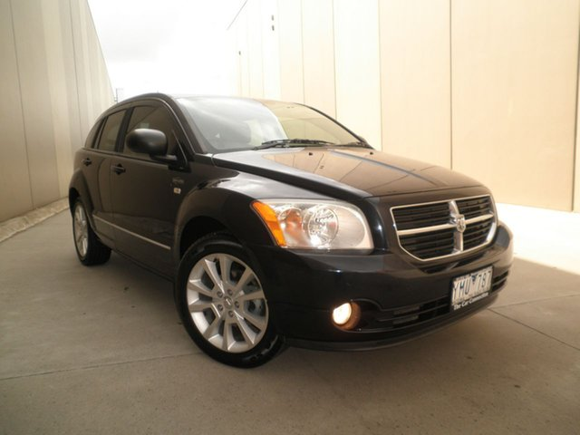 Used Dodge Caliber SXT, Cheltenham, 2011 Dodge Caliber SXT Hatchback