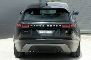 2017 Land Rover Range Rover Velar D300 AWD HSE Wagon.
