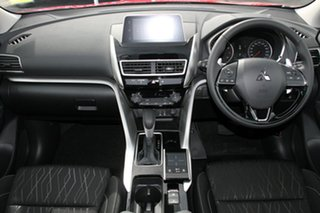 2020 Mitsubishi Eclipse Cross LS 2WD Wagon.