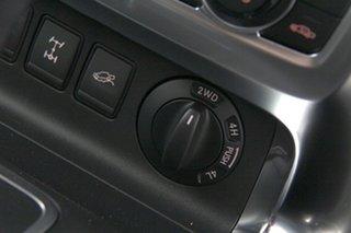2018 Mercedes-Benz X-Class X250d 4MATIC Power Utility.