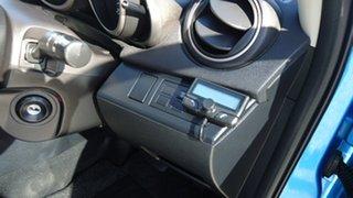 2009 Mazda 3 Neo Activematic Sedan.