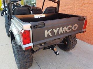 2018 Kymco UXV 700I LE EPS 700CC.