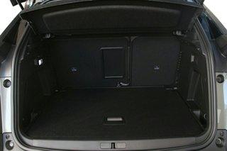 2018 Peugeot 3008 GT SUV Hatchback.