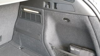 2018 Audi Q5 TDI S tronic quattro ultra sport Wagon.