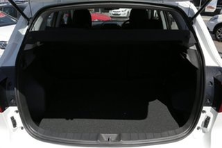 2018 Mitsubishi ASX ES 2WD ADAS Wagon.