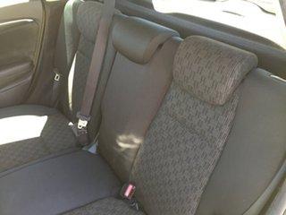 2015 Honda Jazz V-tec Hatchback.