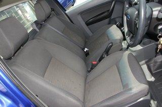 2013 Ford Ranger XL 4x2 Utility.