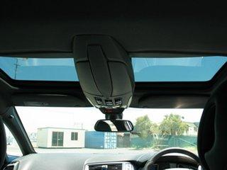2013 Citroen DS5 DSport HDi Wagon.