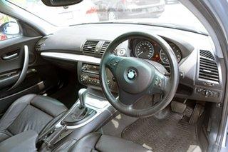 2004 BMW 120i Hatchback.