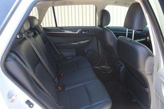 2015 Subaru Outback 2.5I Premium Wagon.