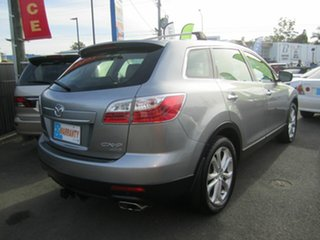 2011 Mazda CX-9 10 Upgrade Wagon.