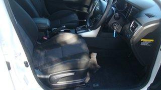 2014 Hyundai i30 Active Tourer Wagon.