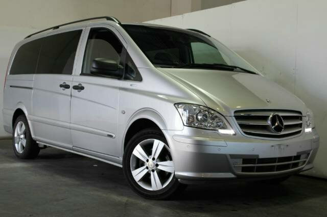 Used Mercedes-Benz Valente BlueEFFICIENCY, Underwood, 2013 Mercedes-Benz Valente BlueEFFICIENCY Wagon