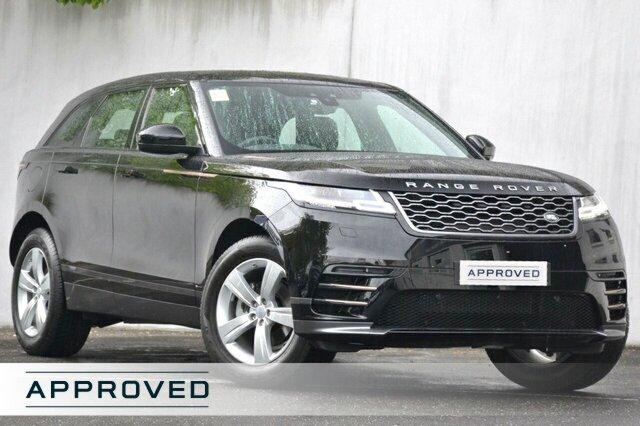 Used Land Rover Range Rover Velar D240 AWD R-Dynamic, Malvern, 2017 Land Rover Range Rover Velar D240 AWD R-Dynamic Wagon