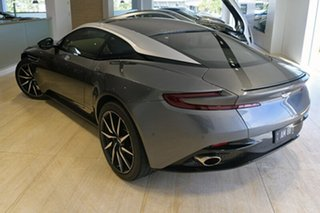2016 Aston Martin DB11 Launch Edition Coupe.