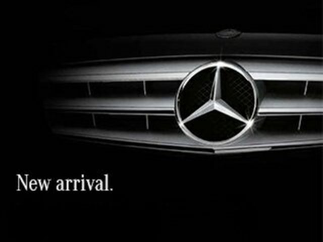 Used Mercedes-Benz S500 L 7G-Tronic +, Southport, 2014 Mercedes-Benz S500 L 7G-Tronic + Sedan