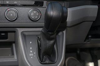 2018 Volkswagen Crafter 35 MWB TDI410 Van.