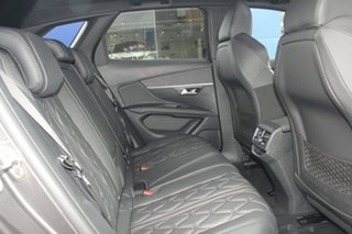 2020 Peugeot 3008 GT Line SUV Hatchback.