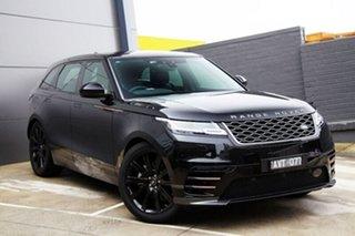 2018 Land Rover Range Rover Velar D300 AWD R-Dynamic SE Wagon.