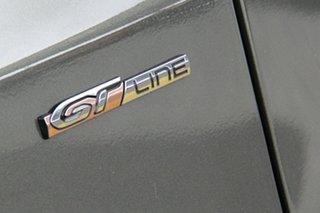 2018 Peugeot 3008 GT Line SUV Hatchback.