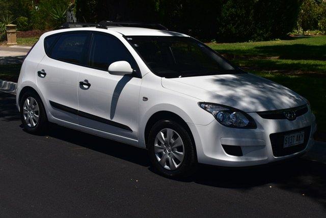 Used Hyundai i30 SX, Nailsworth, 2011 Hyundai i30 SX Hatchback