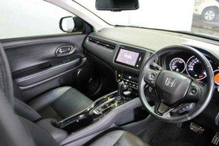 2014 Honda HR-V VTi-L Hatchback.