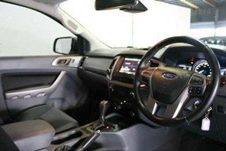 2016 Ford Ranger XLT EXTENDED CAB Utility.