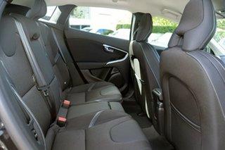 2017 Volvo V40 D2 Adap Geartronic Momentum Hatchback.