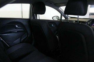 2014 Kia Rio S Hatchback.