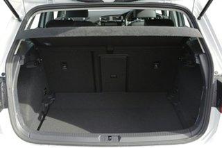 2018 Volkswagen Golf 110 TSI Highline Hatchback.