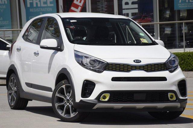 Discounted New Kia Sportage AO Edition 2WD, Narellan, 2018 Kia Sportage AO Edition 2WD SUV