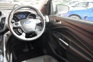 2015 Ford Kuga Trend PwrShift AWD SUV.