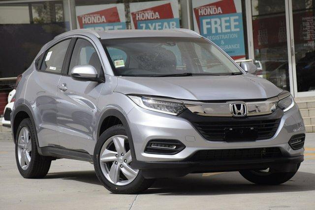New Honda HR-V VTi-S, Narellan, 2018 Honda HR-V VTi-S SUV