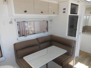 2018 Kokoda Digger X-trail [DC1837] Caravan.