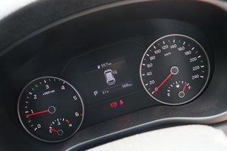 2018 Kia Sportage Si AWD Premium Wagon.