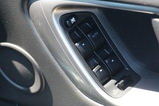 2004 Subaru Liberty GT AWD Sedan.