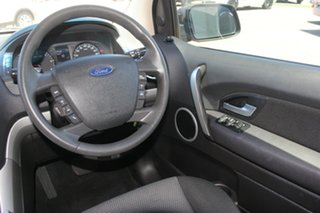 2014 Ford Territory TX Seq Sport Shift SUV.