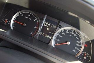 2016 Ford Territory Titanium Seq Sport Shift AWD SUV.