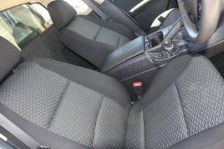 2014 Ford Falcon Ute Super Cab Utility.