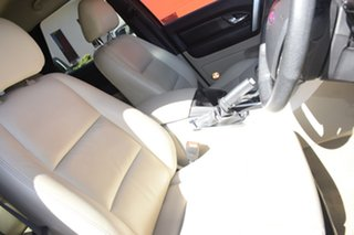 2012 Ford Territory Titanium Seq Sport Shift SUV.