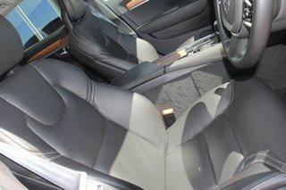 2016 Volvo S90 T6 Geartronic AWD Inscription Sedan.