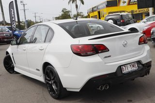2014 Holden Commodore SS V Redline Sedan.