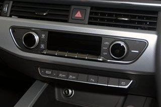 2017 Audi A5 Sport S tronic quattro Coupe.