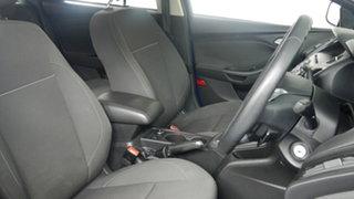 2012 Ford Focus Trend PwrShift Hatchback.