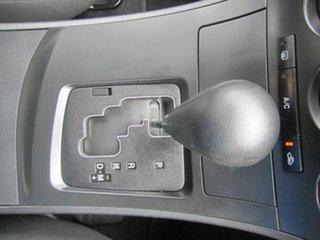 2012 Mazda 3 Sedan.