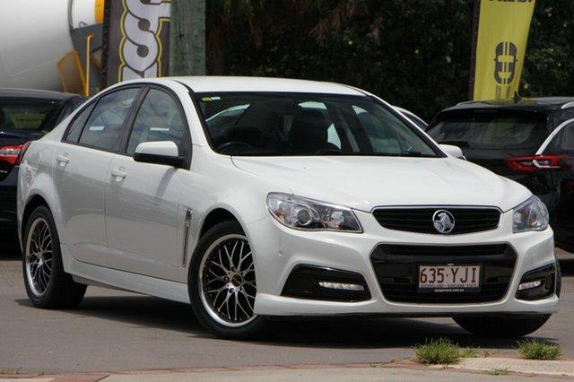 Used Holden Commodore SV6, Caloundra, 2014 Holden Commodore SV6 Sedan