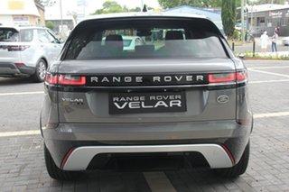 2017 Land Rover Range Rover Velar D240 AWD S SUV.