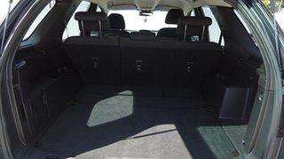 2015 Ford Territory TX Seq Sport Shift Wagon.